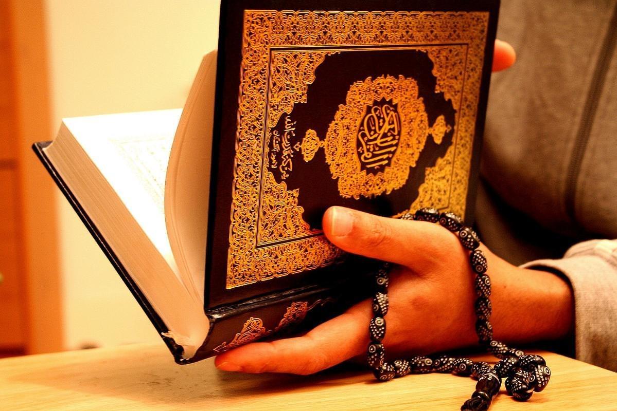 العبادة مش في رمضان بس.. هكذا تواظب على الطاعات