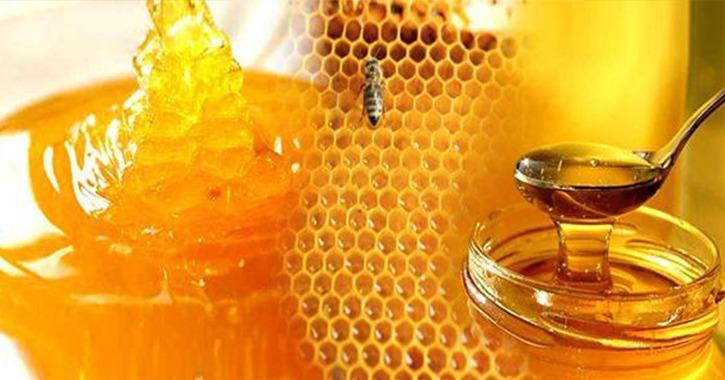 تحديد 16 أكتوبر «يوم العسل المصري»