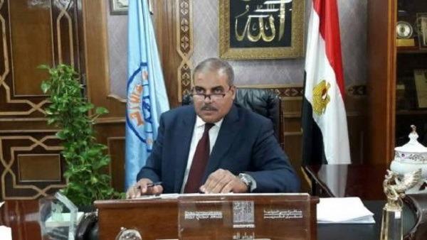 رئيس جامعة الأزهر في اليوم العالمي لـ«العربية»: «الفرانكو» أسلوب استعماري هدفه هدم الإسلام ولغته