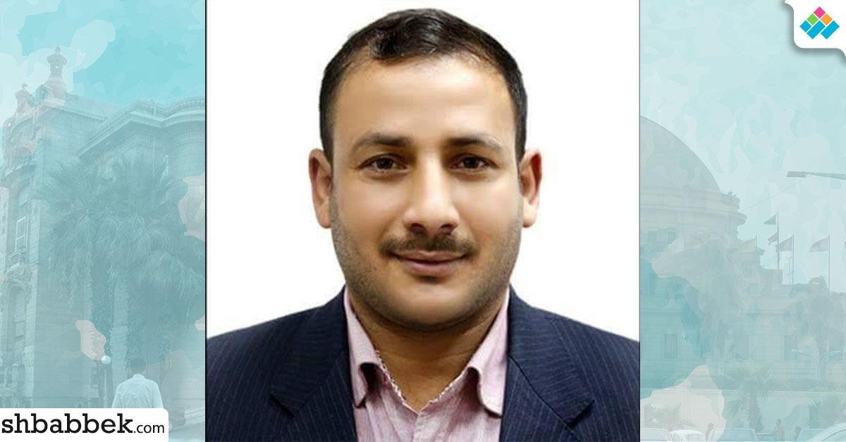 محمود حبيب يكتب: إمام المسلمين وبئر العبد