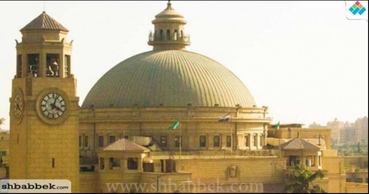 رئيس جامعة القاهرة: استقدام أساتذة أجانب للتدريس في الفرع الدولي بـ6 أكتوبر