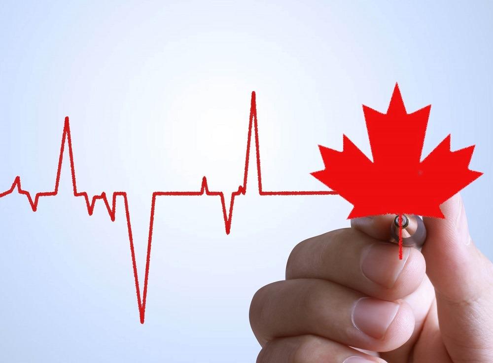 http://shbabbek.com/upload/اللجوء إلى كندا.. دليلك في خطوات لتسجيل طلبك بنجاح