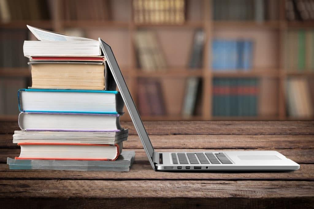 http://shbabbek.com/upload/لمحبي الكتب.. 3 إضافات تفيدك عل «جوجل كروم»