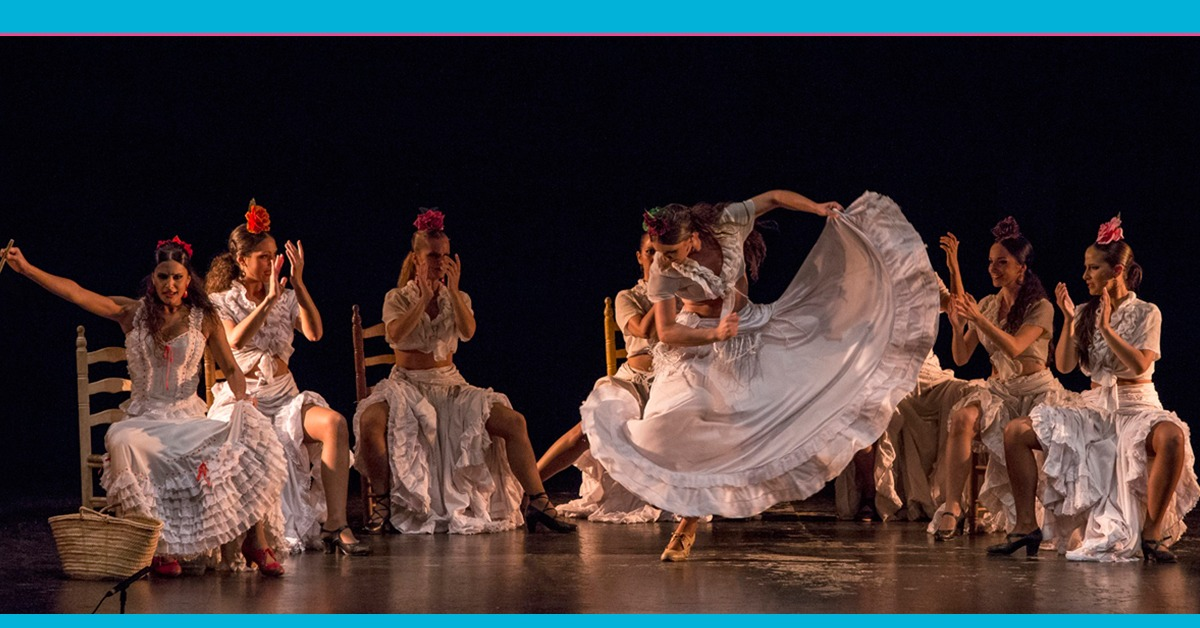 خروجات.. عرض رقص أسباني في الأوبرا و«أوسكريزما» بالساقية
