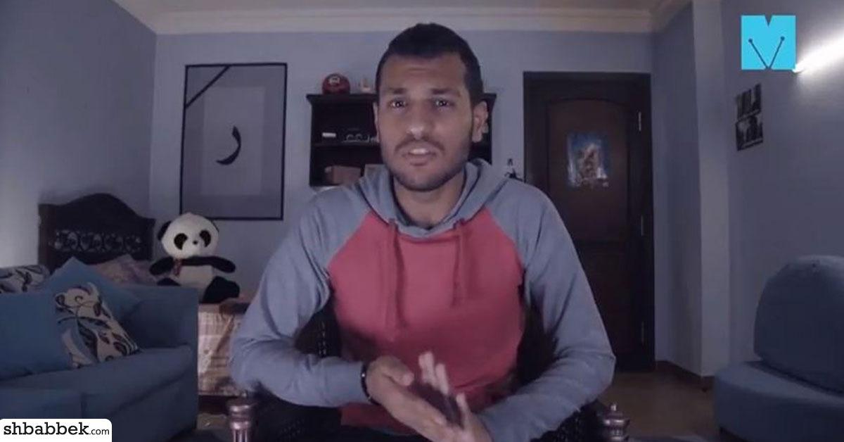 «ملعونة المسافات».. حلول ساخرة لطالب بجامعة مصر للخروج من «زحمة» المحور