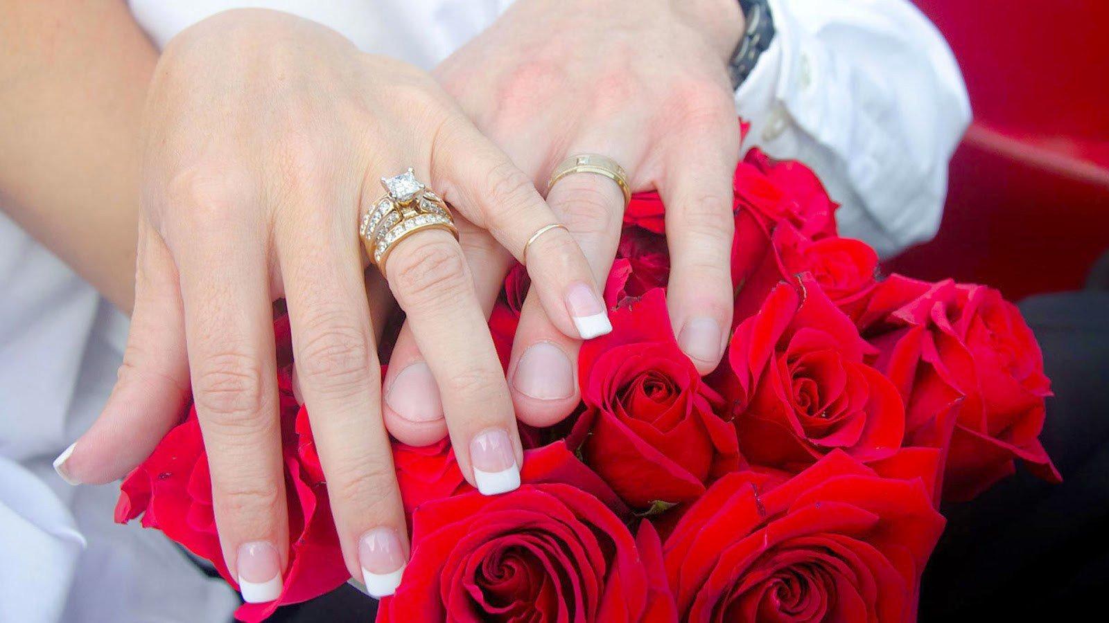 تفسير حلم الزواج.. ماذا قال العلماء فيه؟
