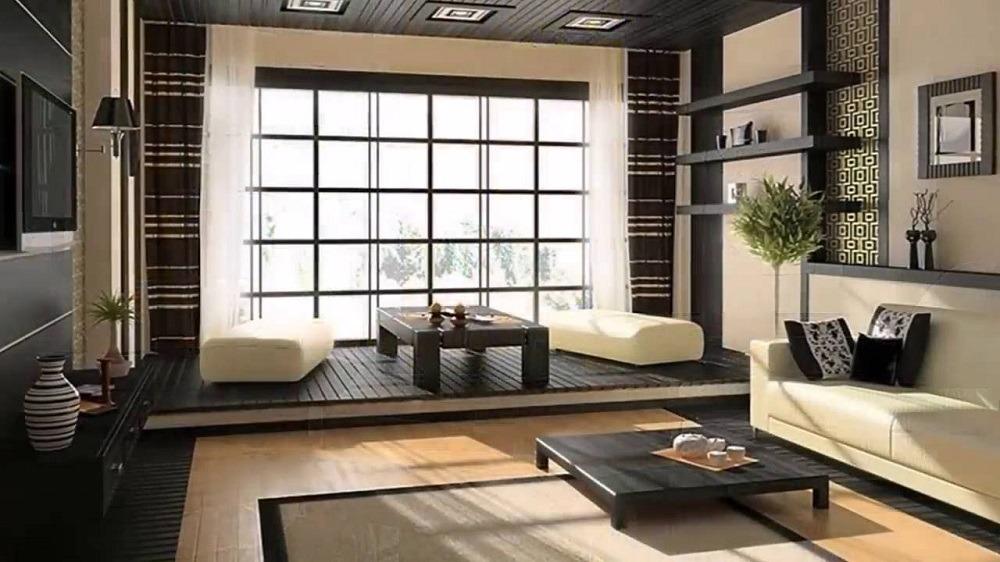 البساطة اليابانية.. هكذا تتزوج وتؤسس بيتًا أنيقًا بأقل التكاليف