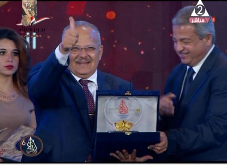 جامعة القاهرة تحصد درع التميز بـ«إبداع6».. النتائج كاملة