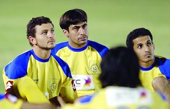 http://shbabbek.com/upload/بشكل رسمي.. حسام غالي في النصر السعودي