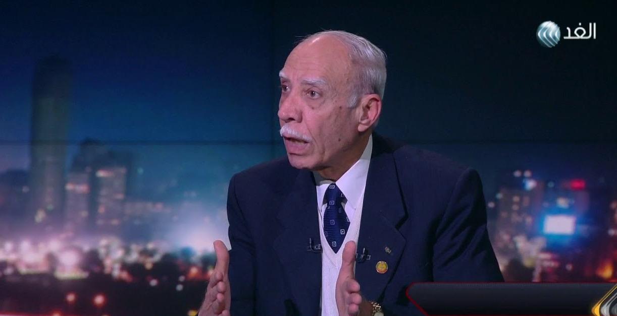 خبير عسكري: الجندى المصري نفذ أكبر خطة خداع بالعالم في حرب أكتوبر (فيديو)