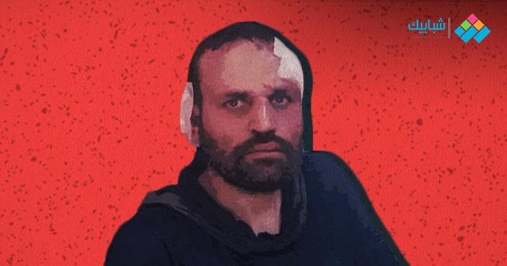 من هو هشام عشماوي الذي تسلمته مصر من ليبيا؟