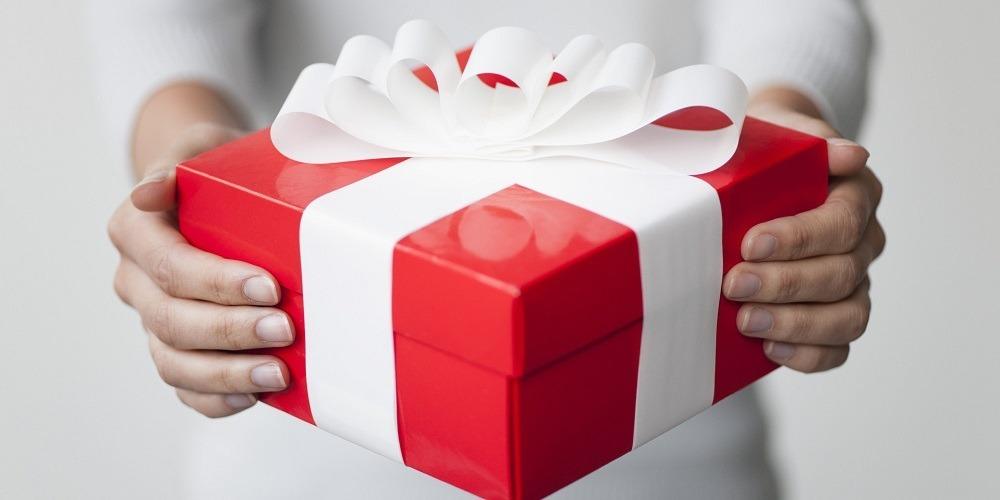 http://shbabbek.com/upload/10 أفكار هدايا نجاح لطلاب الثانوية