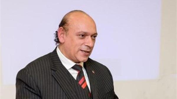 http://shbabbek.com/upload/تعيين فتحي خضير مساعدا لرئيس جامعة القاهرة لمشروعات تطوير المستشفيات