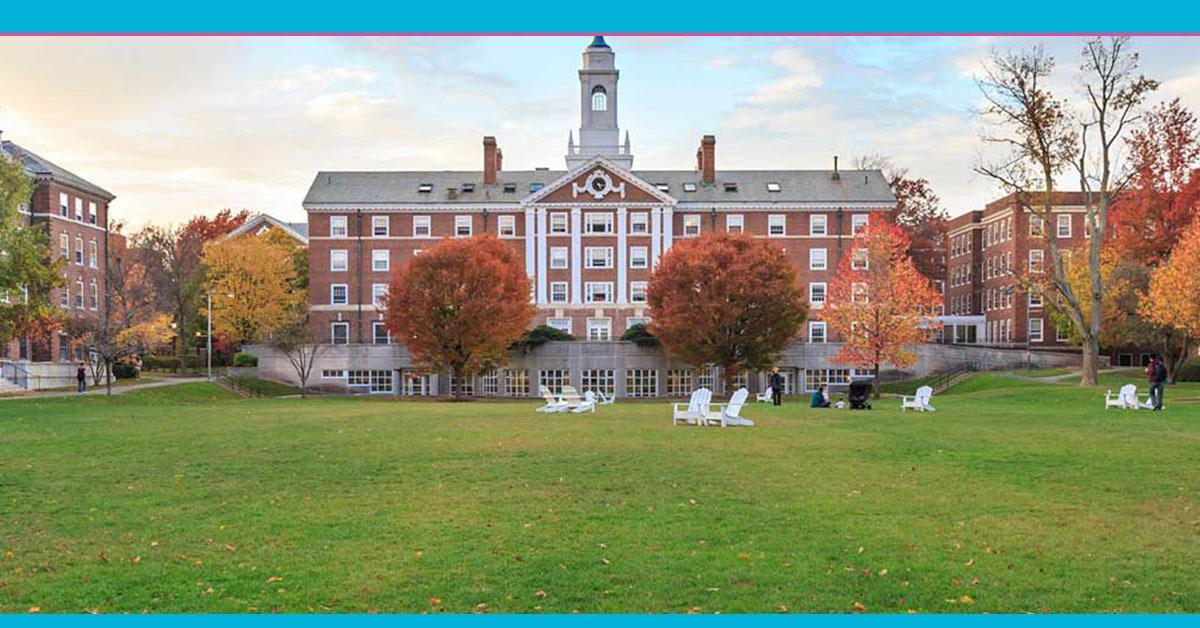 هارفارد الأولى.. 8 جامعات أمريكية بين العشرة الأفضل على مستوى العالم