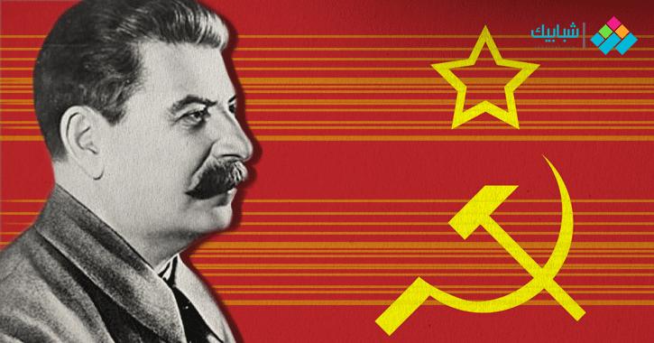 جوزيف ستالين..زعيم الاتحاد السوفيتي الذي عاش طفولة قاسية
