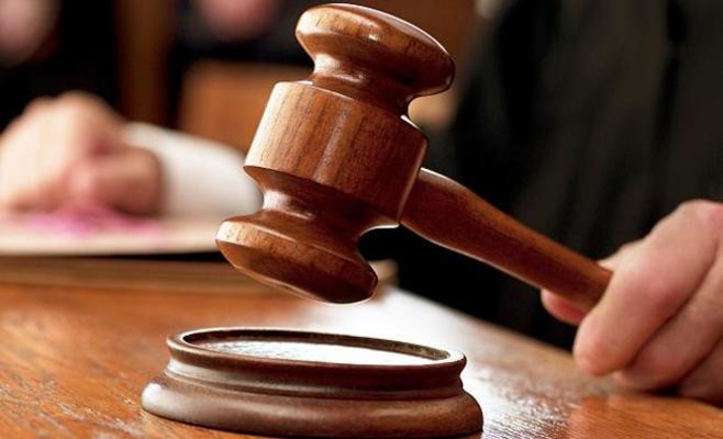 حبس المتهمين بقتل طالب بنها.. استدرجوه بإعلان «أوليكس» ثم أنهوا حياته