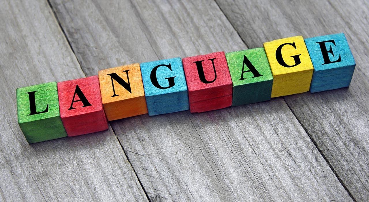 http://shbabbek.com/upload/لو بتدرس لغات.. كتب وكورسات يوتيوب هتفيدك في الإجازة