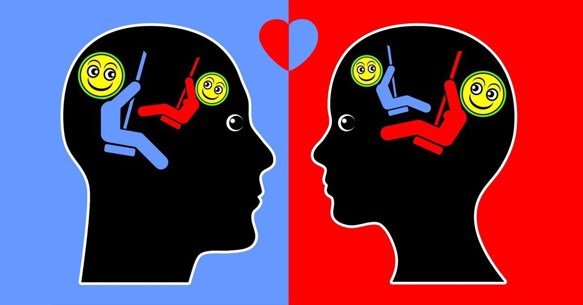 احذر عدوى المشاعر.. قد تصيبك بالأفكار السلبية دون أن تعرف السبب