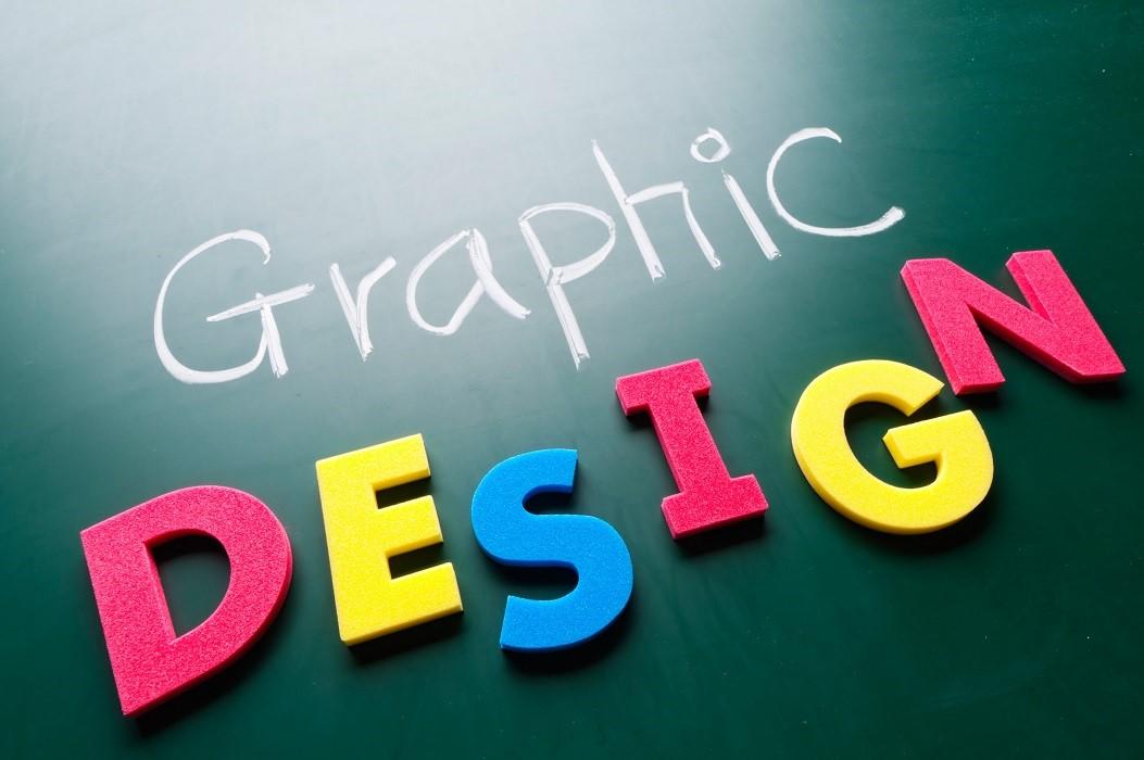 فرصة عمل لمصممي الجرافيك بوكالة للخدمات الرقمية