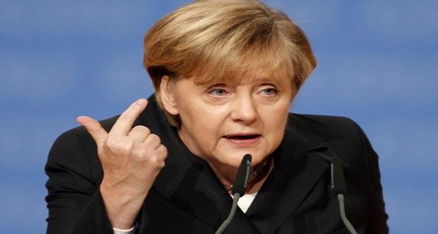 ألمانيا: ثلث المهاجرين الذين يزعمون أنهم سوريون