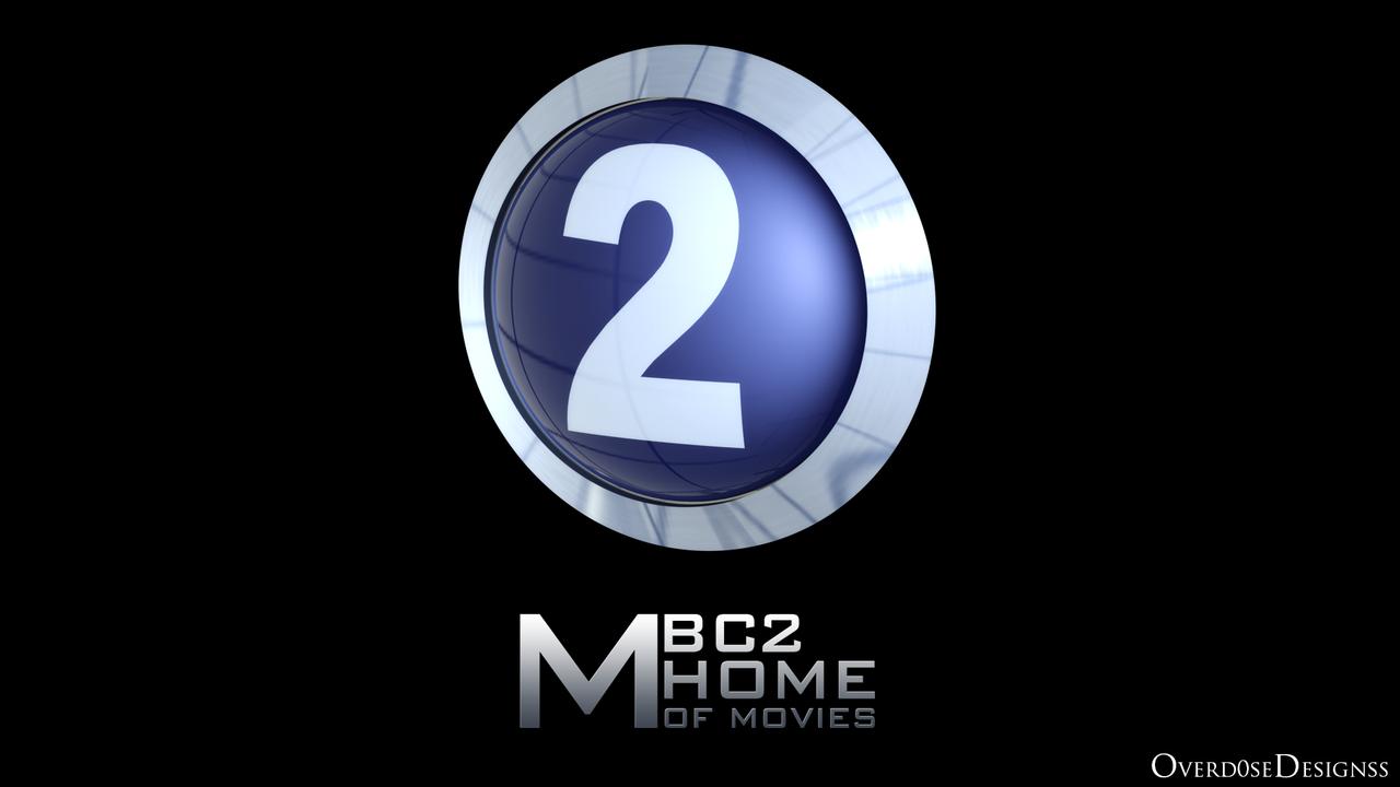 أفلام تاني يوم العيد على «MBC2»