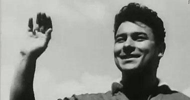 ذكرى رحيل أحمد رمزي.. ما لا تعرفه عن «الولد الشقي»