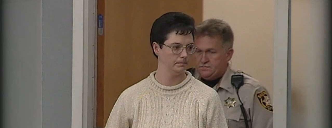 """تنفيذ أول حكم إعدام بحق امرأة منذ 70 عامًا في """"جورجيا"""" الأمريكية"""