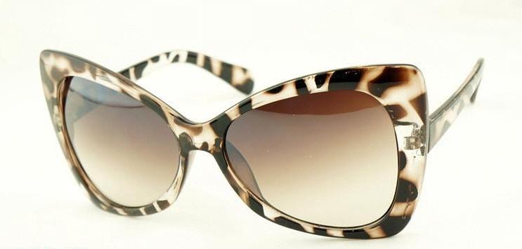 ca18f997d للنساء.. أبرز الماركات العالمية للنظارات الشمسية - شبابيك
