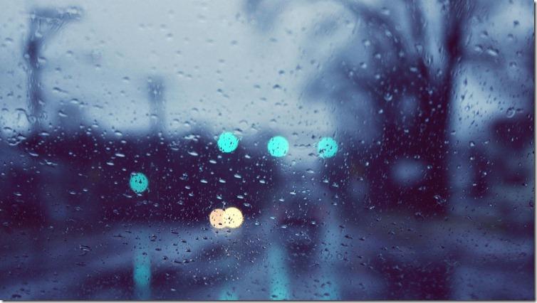 «عايز تعمل دماغ».. استمع لأجمل أغاني الشتاء