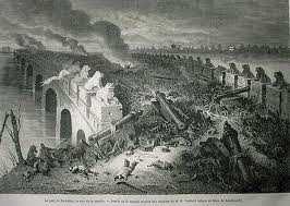 ذكرى حرب الأفيون الأولى.. عندما تلاعبت بريطانيا بالعقل الصيني
