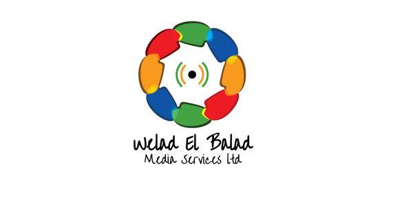 """فرصة عمل بمؤسسة """"ولاد البلد"""" للخدمات الإعلامية"""