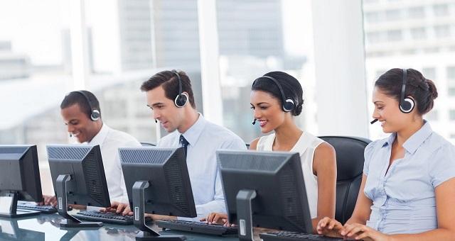 قبل ما تشتغل «call centre» فيه مصطلحات لازم تعرفها