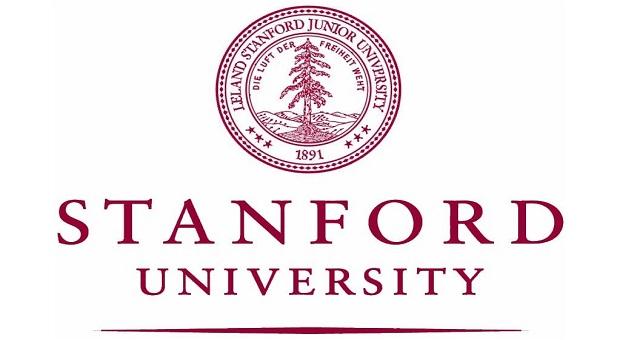 للصحفيين.. زمالة «ستانفورد» للديمقراطية والتنمية تستقبل التقديمات