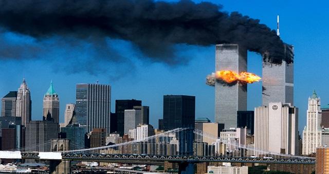 5 عمليات إرهابية هزت العالم في الألفية الجديدة