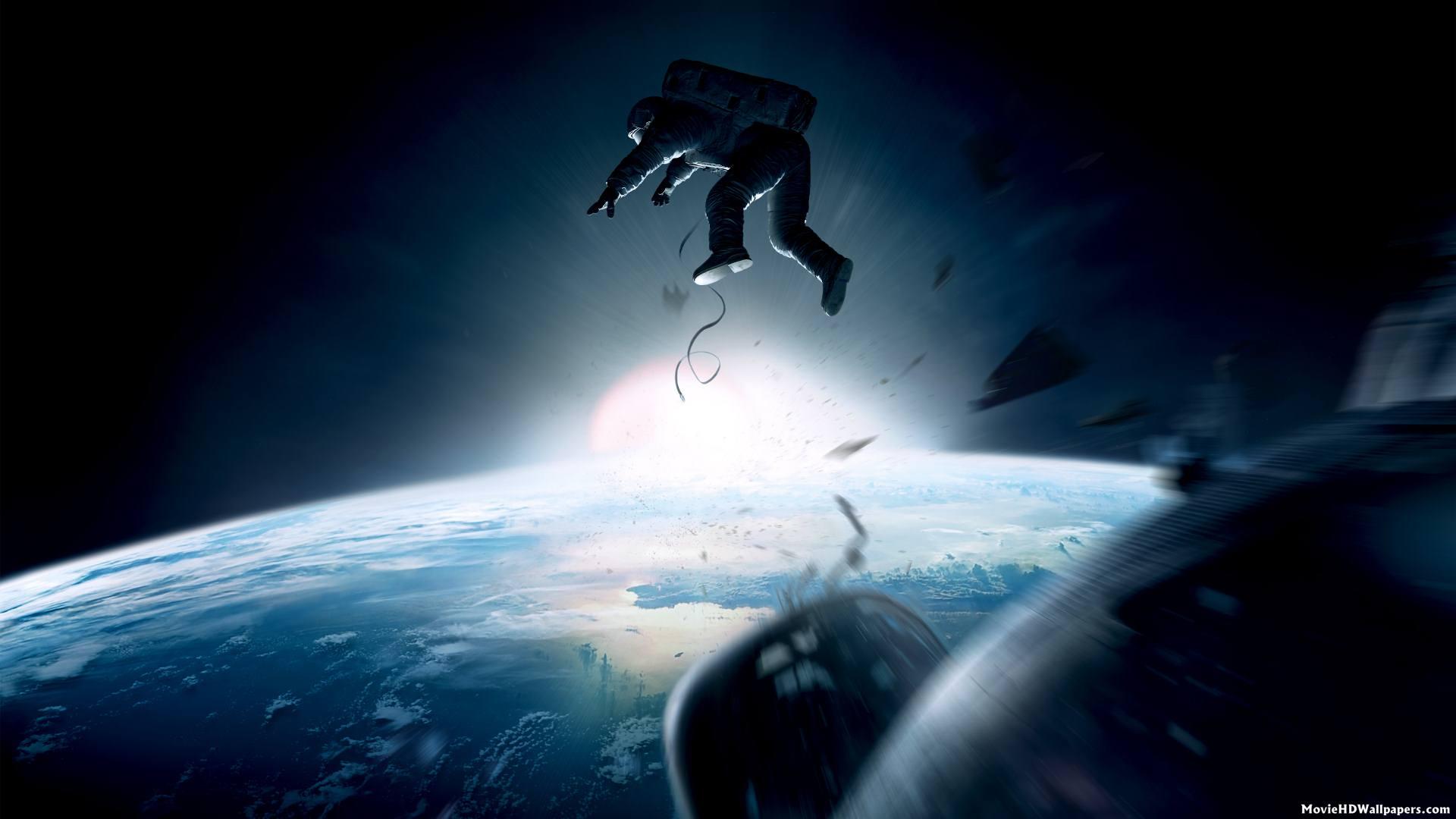 5 أفلام خيال علمي تغيّر مفهومك عن الفضاء