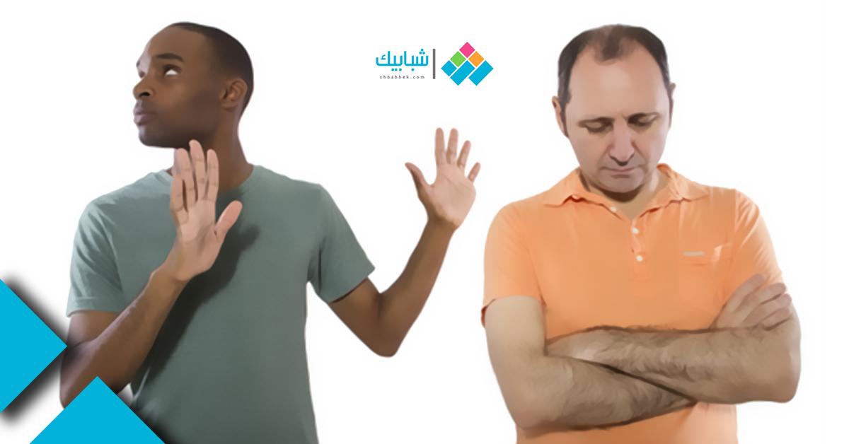 كيف تتعامل مع صديقك «الملحد» دون خسارته؟