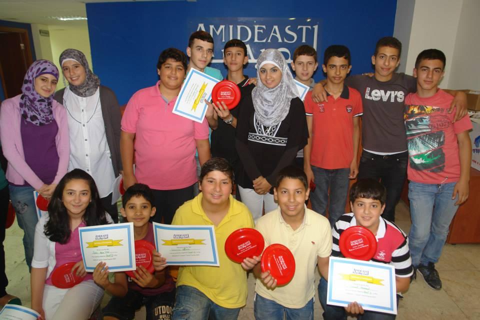 مراكز الدورات التدريبية المعتمدة في القاهرة