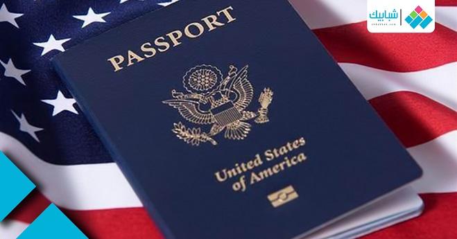 كيف تحصل على الجنسية الأمريكية؟