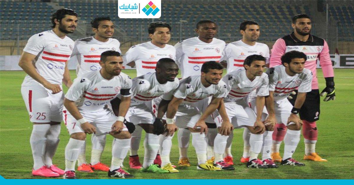 جدول ترتيب فرق الدوري المصري بعد الأسبوع 15