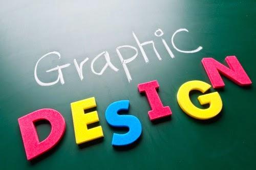 لو انت مصمم «جرافيك».. دي مواقع هتفيدك