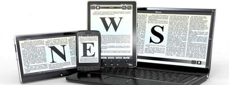 للصحفيين.. «البوابة نيوز» تطلب «copyeditor»