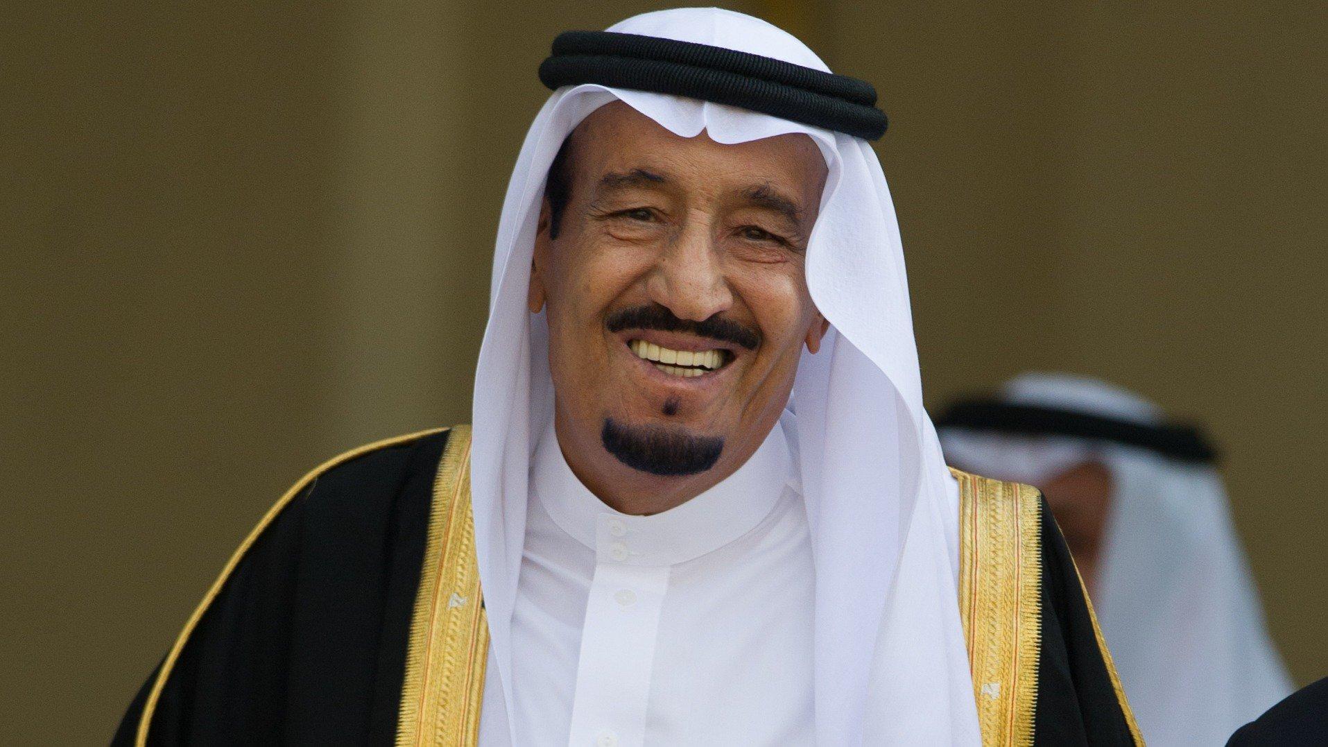 قائمة كليات جامعة الملك خالد ونظام الدراسة 2020