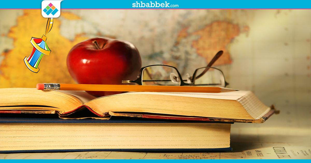 لطلاب الثانوية.. 5 نصائح للمذاكرة بتركيز في رمضان