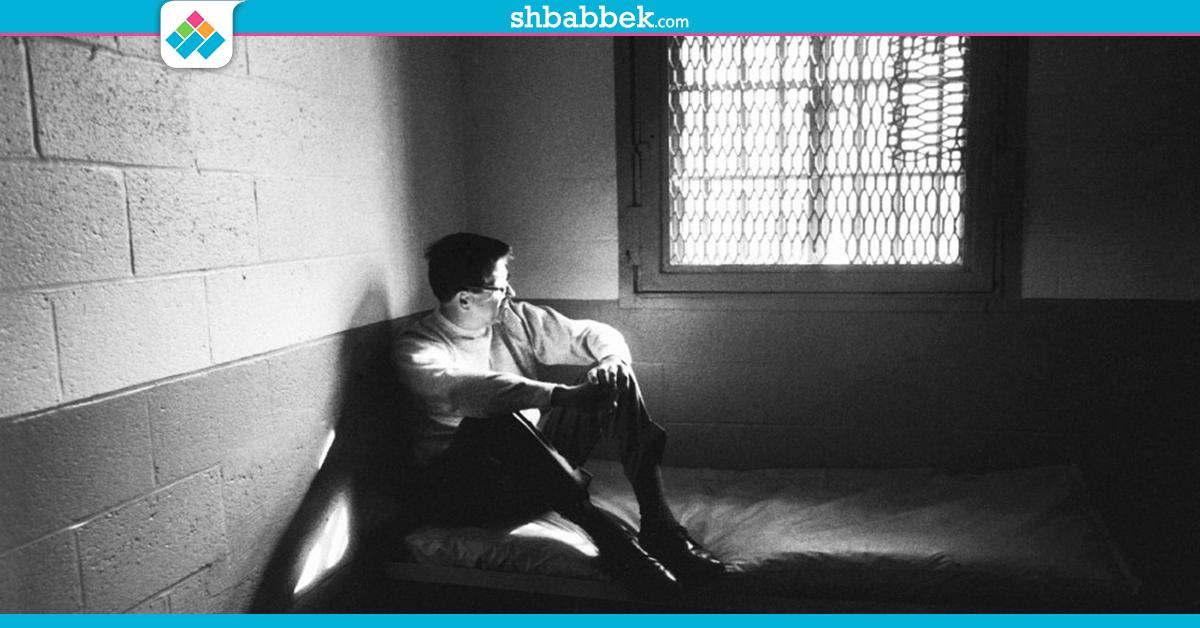 الإبداع في الحبس.. 5 روايات رائعة من أدب السجون