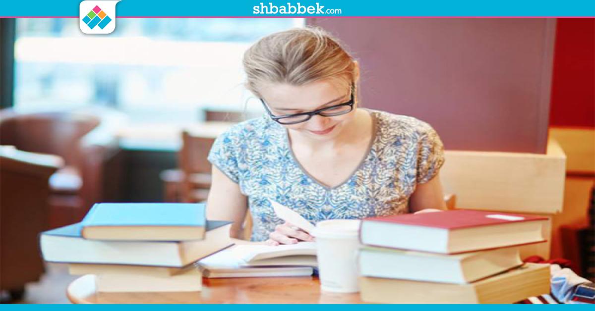 4 نصائح لاستغلال «فواصل الامتحانات» بشكل أفضل