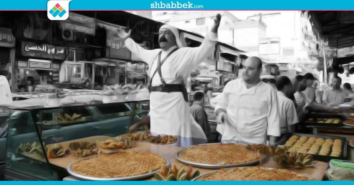 الحريرة والعواشر والقرنقعوه.. هذه عادات العرب في رمضان