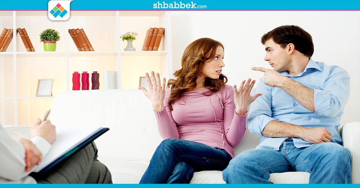 شريك حياتك يحدد إمكانية إصابتك بالسكري (دراسة)