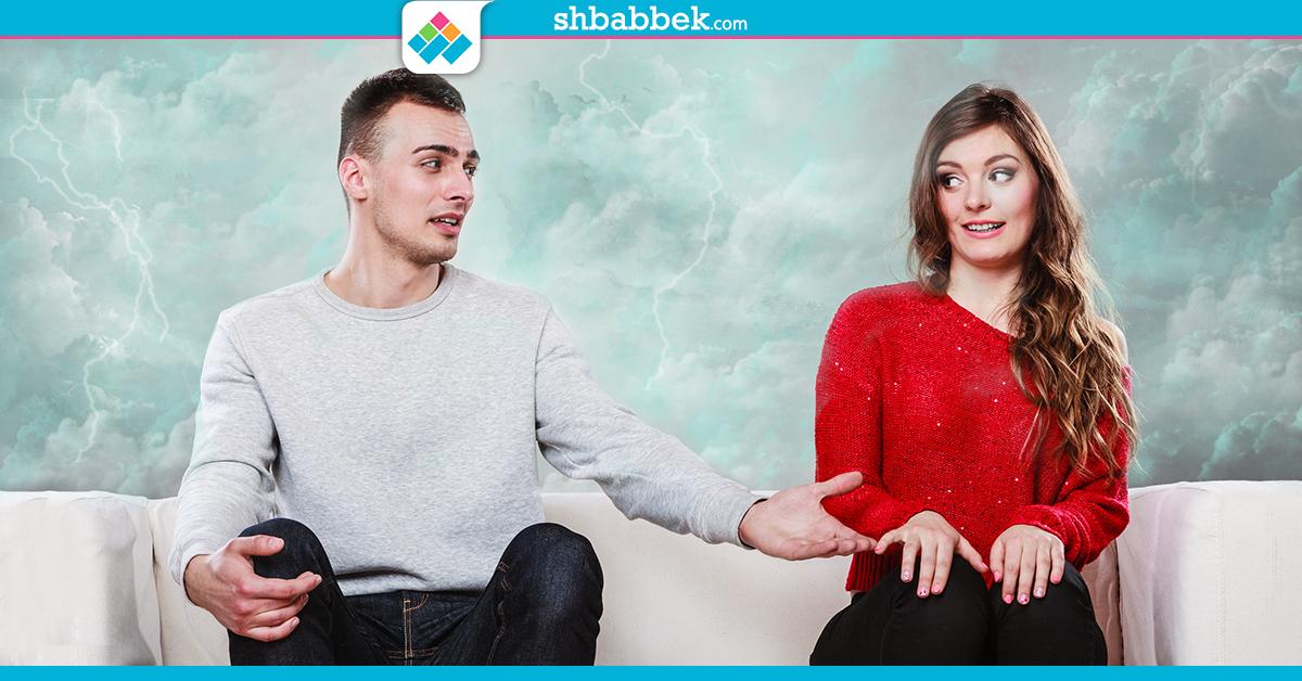 للولاد.. لو البنت وافقت تقابلها احذر من الحاجات دي