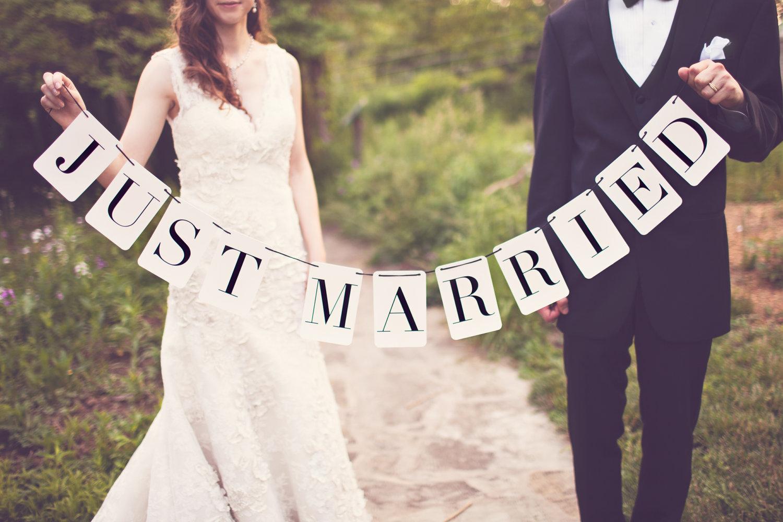 أرقام «صادمة ومذهلة» لزواج القصر في الولايات المتحدة