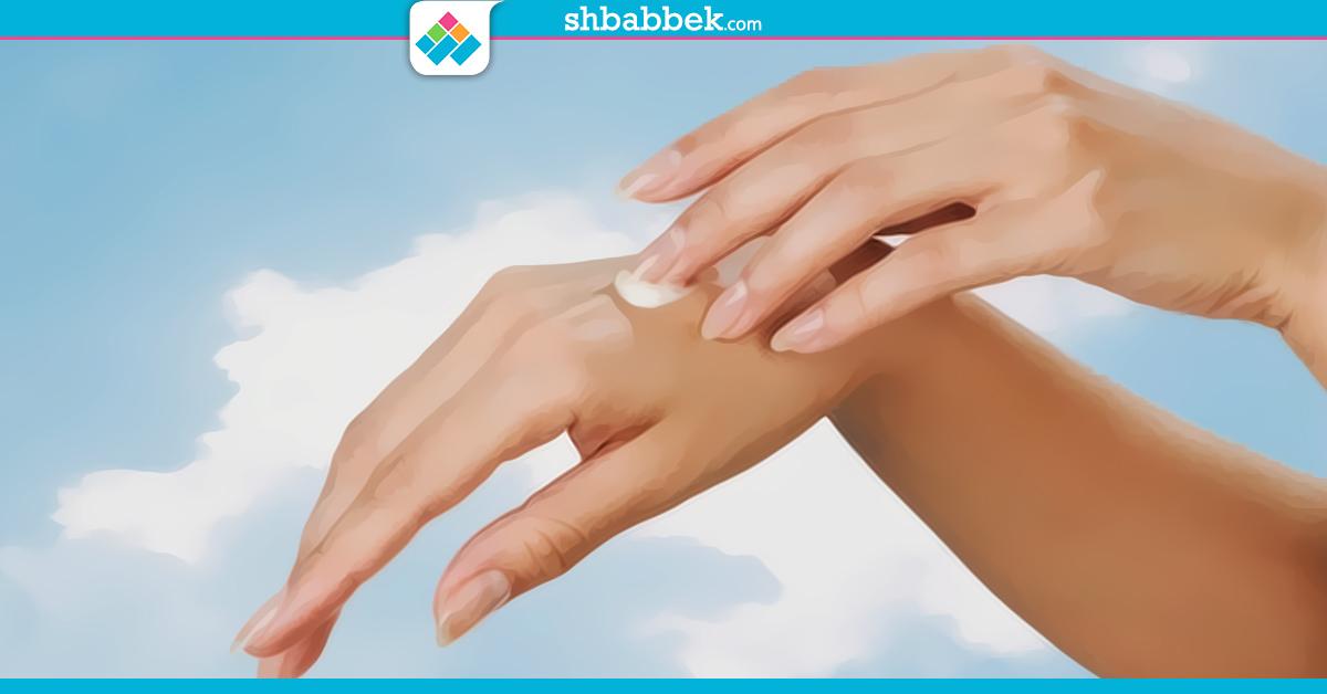 النصائح دي هتمنع عنك مشاكل الجلد في الصيف.. باي باي التهابات